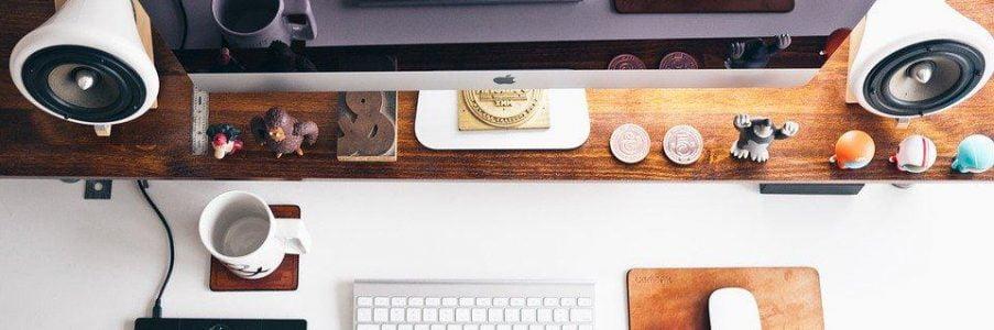 Biura wirtualne – czym się od siebie różnią?