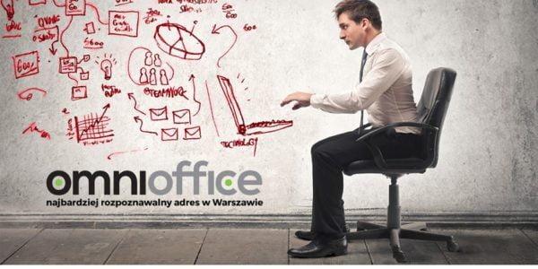 Z OmniOffice współpraca, zawsze się opłaca!