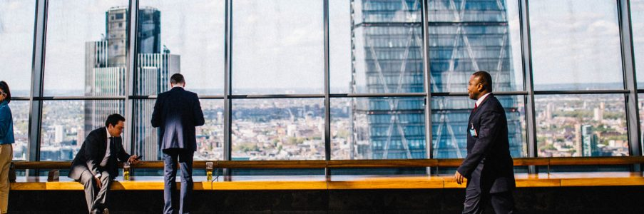 Nowe składki ZUS dla przedsiębiorców w 2019 roku
