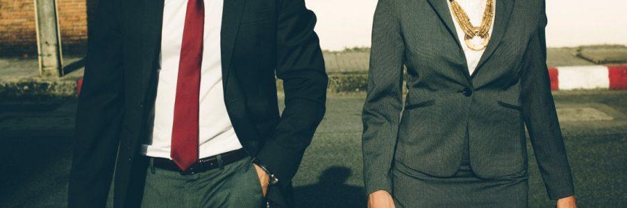 Kultura organizacyjna, czyli sposób na pozyskanie i zatrzymanie dobrych pracowników