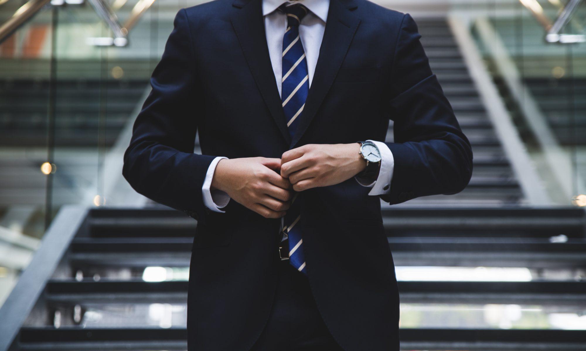 Jak wygląd firmy przyciąga do Ciebie klientów?