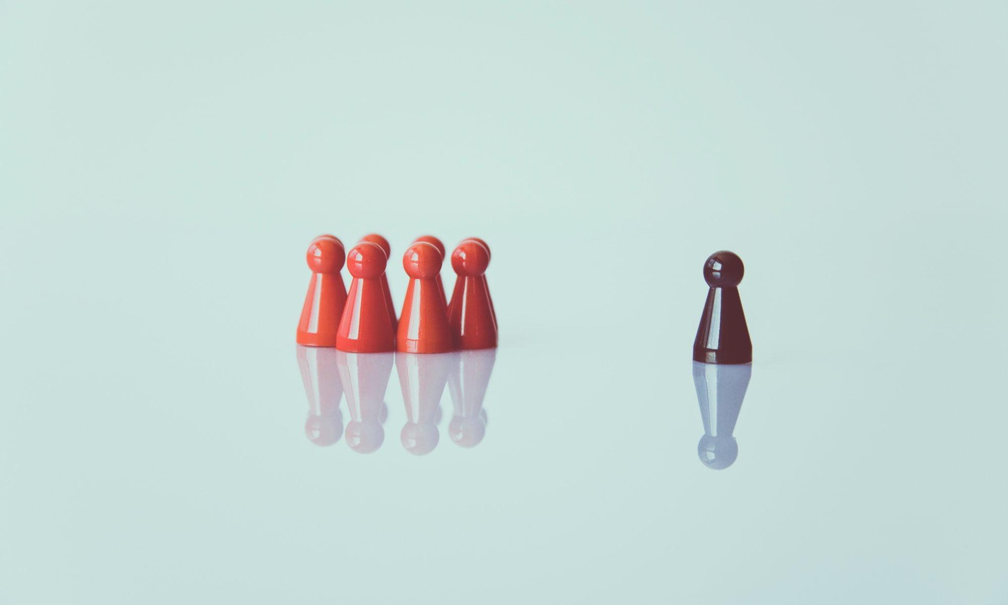 Specyficzne cechy przywódcy – czy trzeba się z nimi urodzić?