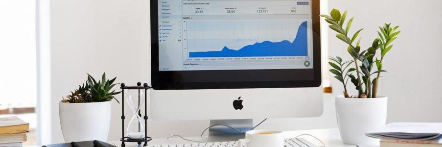Na co zwrócić uwagę decydując się na biuro wirtualne?